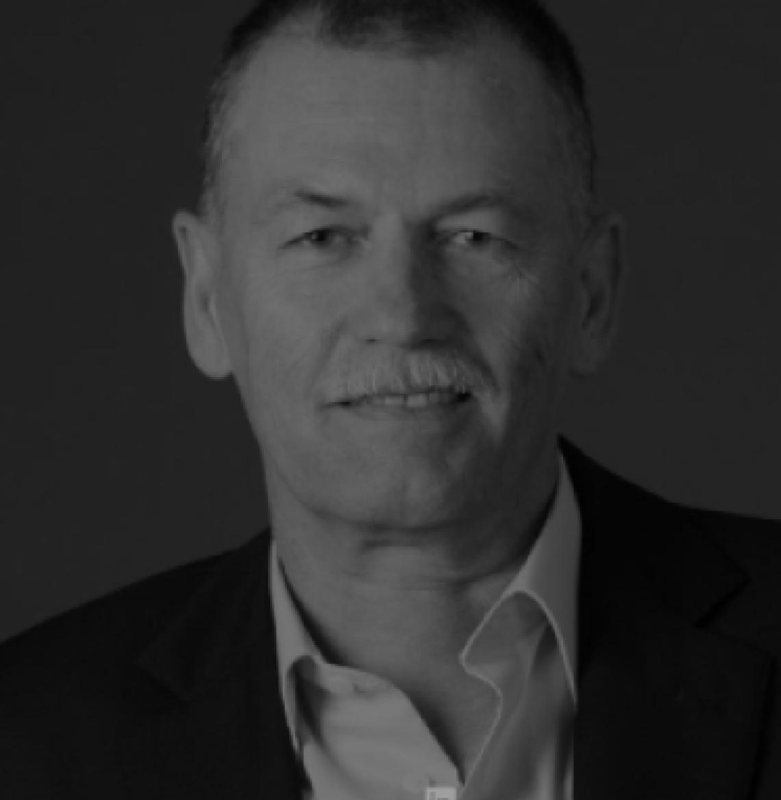 Mario Raich