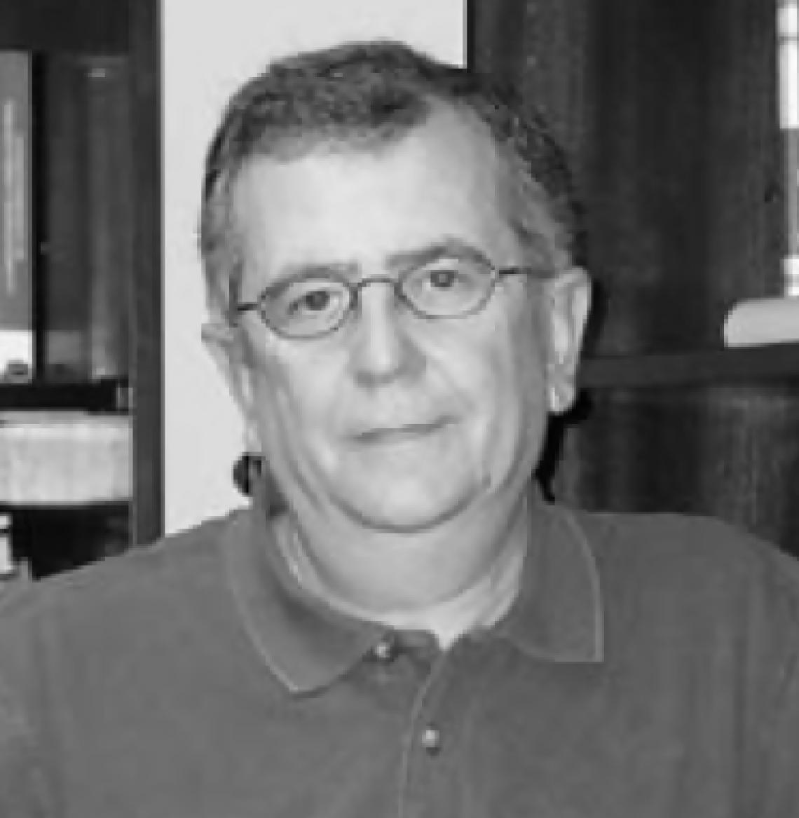 Ramon Valle Cabrera