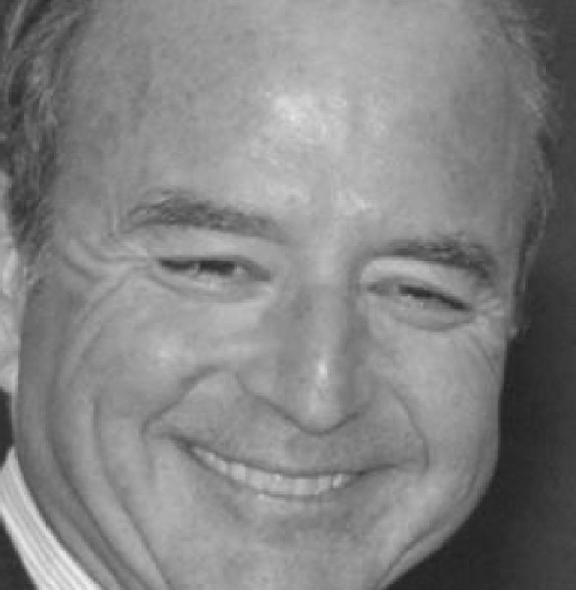 Gustavo Piera